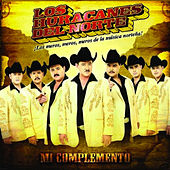 Play & Download Mi Complemento by Los Huracanes Del Norte | Napster