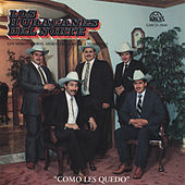 Play & Download Como Les Quedo by Los Huracanes Del Norte | Napster