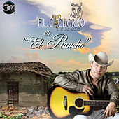 El Rancho by Mario
