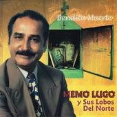 Bendita Muerte by Memo Lugo