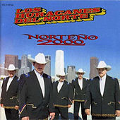 Play & Download Norteno 2000 by Los Huracanes Del Norte | Napster