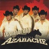 Lo Mejor De by Conjunto Azabache