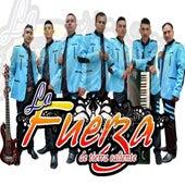 Play & Download Adios California by La Fuerza de Tierra Caliente | Napster