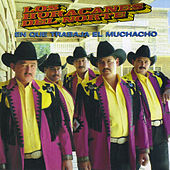 Play & Download En Que Trabaja El Muchacho by Los Huracanes Del Norte | Napster