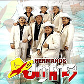 Play & Download Nostalgia De Mi Tierra by Los Hermanos Jimenez | Napster
