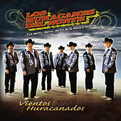 Play & Download Vientos Huracanados by Los Huracanes Del Norte | Napster