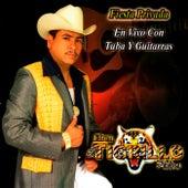 Play & Download Fiesta Privada by El Tigrillo Palma | Napster