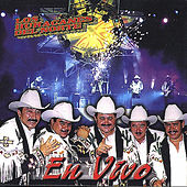 Play & Download En Vivo by Los Huracanes Del Norte | Napster