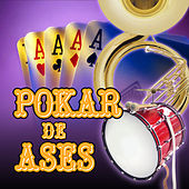 Pokar de Ases by Various Artists
