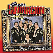 Play & Download Voy A Conquistarte by Grupo Innovacion | Napster