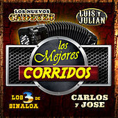 Play & Download Los Mejores Corridos by Various Artists | Napster