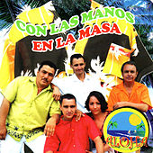 Play & Download Con Las Manos En La Masa by Aloha | Napster