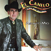 Play & Download Asunto Mio by El Canelo De Sinaloa | Napster