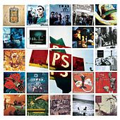 P.S. :A Toad Retrospective by Toad the Wet Sprocket
