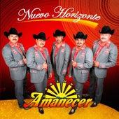 Play & Download Nuevo Horizonte by Conjunto Amanecer | Napster