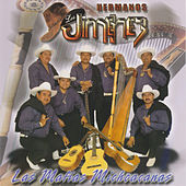 Play & Download Las Mafias Michoacanas by Los Hermanos Jimenez | Napster