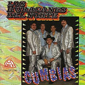 Play & Download Cumbias by Los Huracanes Del Norte | Napster