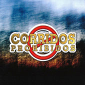 Play & Download Corridos Prohibidos by Various Artists | Napster