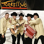 Play & Download Que No Se Apague La Lumbre by Tito Y Su Torbellino | Napster