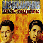 Edicion Limitada by Los Relampagos Del Norte
