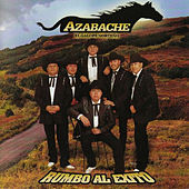 Play & Download Rumbo Al Exito by Conjunto Azabache | Napster