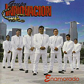 Play & Download Enamorado by Grupo Innovacion | Napster