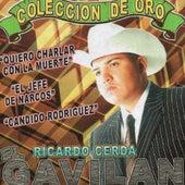 Play & Download Coleccion De Oro by Ricardo Cerda | Napster