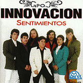 Play & Download Sentimientos by Grupo Innovacion | Napster