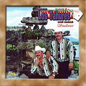 Play & Download MI Borrachera by Los Tahures | Napster