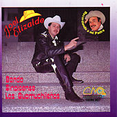 Play & Download Recordando A Mi Padre by Joel Elizalde | Napster