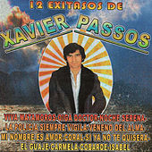 Play & Download 12 Exitasos by Xavier Passos | Napster