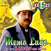 Play & Download 15 Exitos by Memo Lugo | Napster