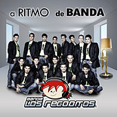 Play & Download A Ritmo De Banda by Banda Los Recoditos | Napster
