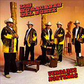 Play & Download Verdades Nortenas by Los Huracanes Del Norte | Napster
