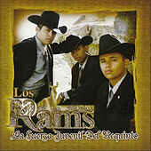 Play & Download La Fuerza Juvenil Del Requinto by Los Rams De La Sierra | Napster
