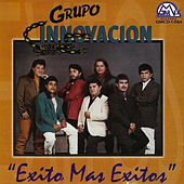 Play & Download Exito, Mas Exitos by Grupo Innovacion | Napster