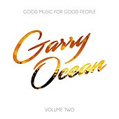 Play & Download Garry Ocean, Vol. 2 by Various Artists | Napster