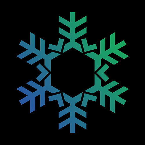 Play & Download Axioms by Throwing Snow | Napster