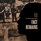 Play & Download Fact Remains (DJ Pack Singles) by Es | Napster