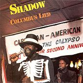 Play & Download Columbus Lied by Shadow | Napster