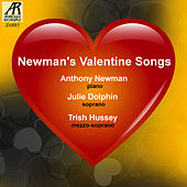 Newman's Valentine Songs von Various Artists