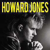 Play & Download Howard Jones by Howard Jones | Napster