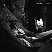 Play & Download Conor Oberst by Conor Oberst | Napster