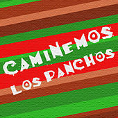Play & Download Caminemos by Trío Los Panchos | Napster