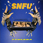 Play & Download Fyulaba by SNFU | Napster