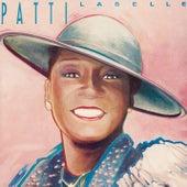 Patti by Patti LaBelle