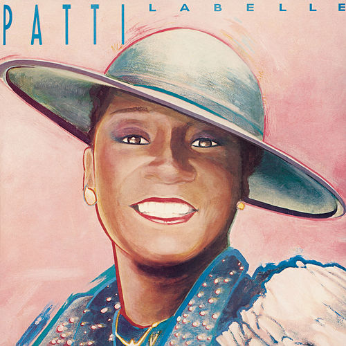 Play & Download Patti by Patti LaBelle | Napster