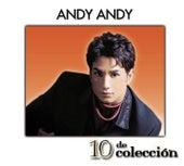 10 De Colección by Andy Andy