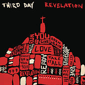 Play & Download Revelation by Third Day | Napster
