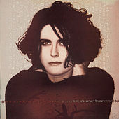 Play & Download Hoodoo by Alison Moyet | Napster